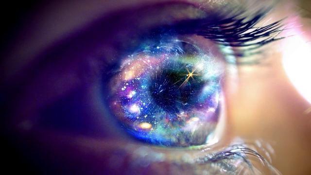 eye-cosmos-awakening