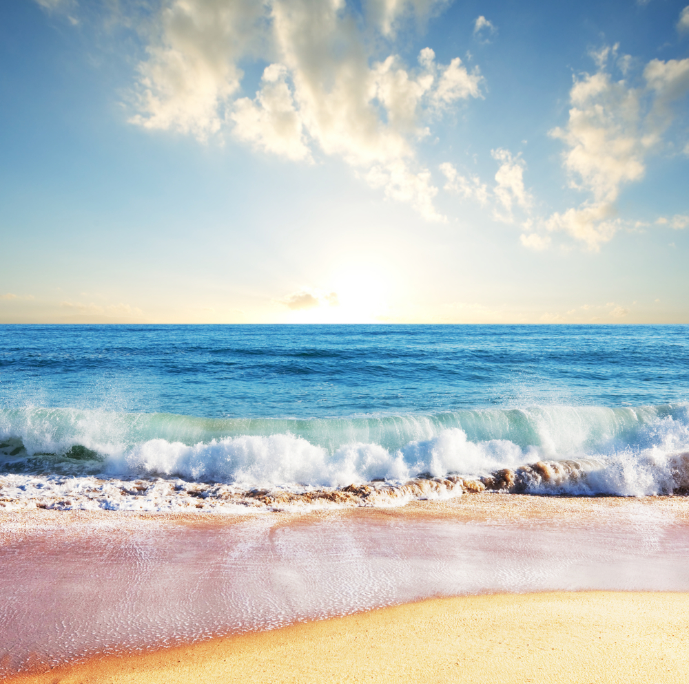 ocean-waves-beach