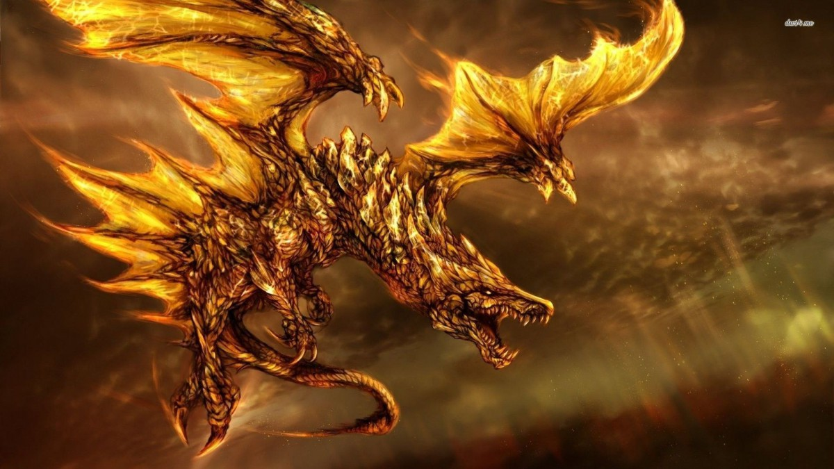 23659-fire-breathing-dragon-1920x1080-fantasy-wallpaper